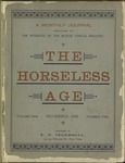 Figure 4 _The Horseless Age_, November 1895.