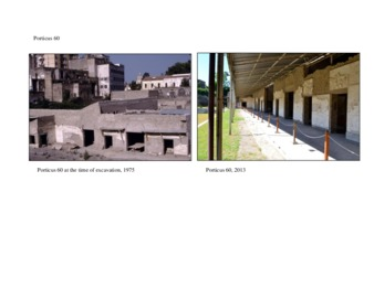 Fig. 24.22. Porticus 60, Cat. 21. Photos and drawings: Z. Schofield.