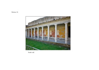 "View PDF (805 KB), titled ""Fig. 24.15. Porticus 34, Cat. 14. Photos and drawings: Z. Schofield."""