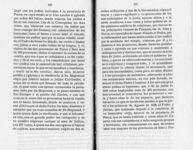 Pages 120-121