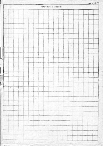 View SCAN OF NOTEBOOK 4