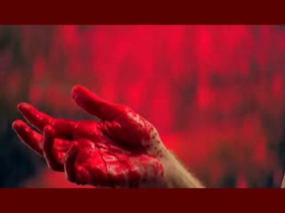 This video combines many clips from the end of the first season of the television show Dexter. Important clips include a man in a hazmat suit entering a hotel room that is covered in blood, he then falls down and splashes into a pool of blood on the floor, multiple people being murdered, Dexter solving criminal cases, various disembodied Barbie-doll body parts found in random places (a drawer attached to a set of keys, in a fridge, etc.), someone's chopped off fingers, a child covered in blood screaming and crying, male friendship, and blood falling as rain.
