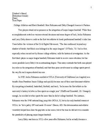 "View PDF (100 KB), titled ""Writing Sample 1 from Jake"""