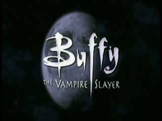 A compilation video of the opening credit sequences of 7 seasons of the show Buffy the Vampire Slayer. In each opening credit sequence the main actors/characters in the show are seen first in a close-up of their faces and then fighting various evil characters as the actors', producers', creators', and other workers' names flash across the screen. Notable is the way in which new characters' from other seasons are added into the original opening credit sequence seamlessly and how newer shots of the characters are used as the seasons progress.