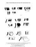 Potsherd Illustrations from Sites of the Central Tanzania Coast