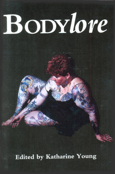 Cover image for Bodylore