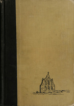 Cover image for The open-air churches of sixteenth-century Mexico: atrios, posas, open chapels, and other studies