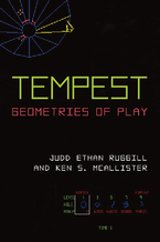 Cover image for Tempest: Geometries of Play