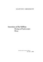 negative ecstasies georges bataille and the study of religion perspectives in continental philosophy