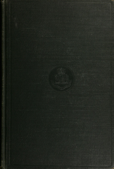 Cover image for Concerning heretics: whether they are to be persecuted and how they are to be treated : a collection of the opinions of learned men both ancient and modern