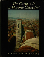 Cover image for The Campanile of Florence Cathedral,