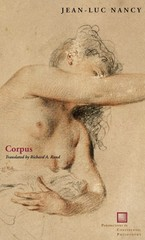 Cover image for Corpus