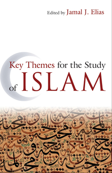 Cover image for Key themes for the study of Islam