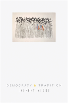 Cover image for Democracy and Tradition