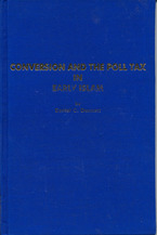 Cover image for Conversion and the poll tax in early Islam