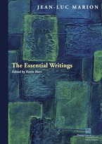 Cover image for The essential writings