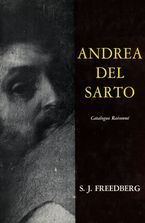 Cover image for Andrea del Sarto: text and illustrations, Vol. 2