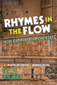 Cover image for Rhymes in the Flow: How Rappers Flip the Beat