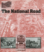 Cover image for The National Road