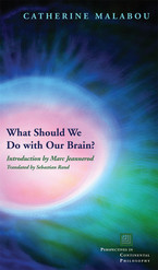 Cover image for What should we do with our brain?