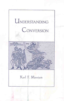 Cover image for Understanding conversion