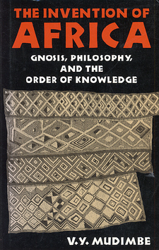 order philosophy