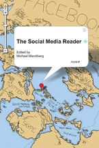 Cover image for The social media reader