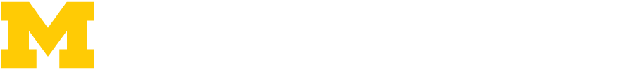 LSA Center for Southeast Asian Studies University of Michigan logo
