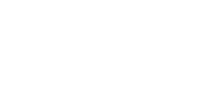 BAR Publishing logo