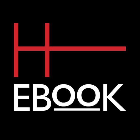 ACLS Humanities E-Book logo