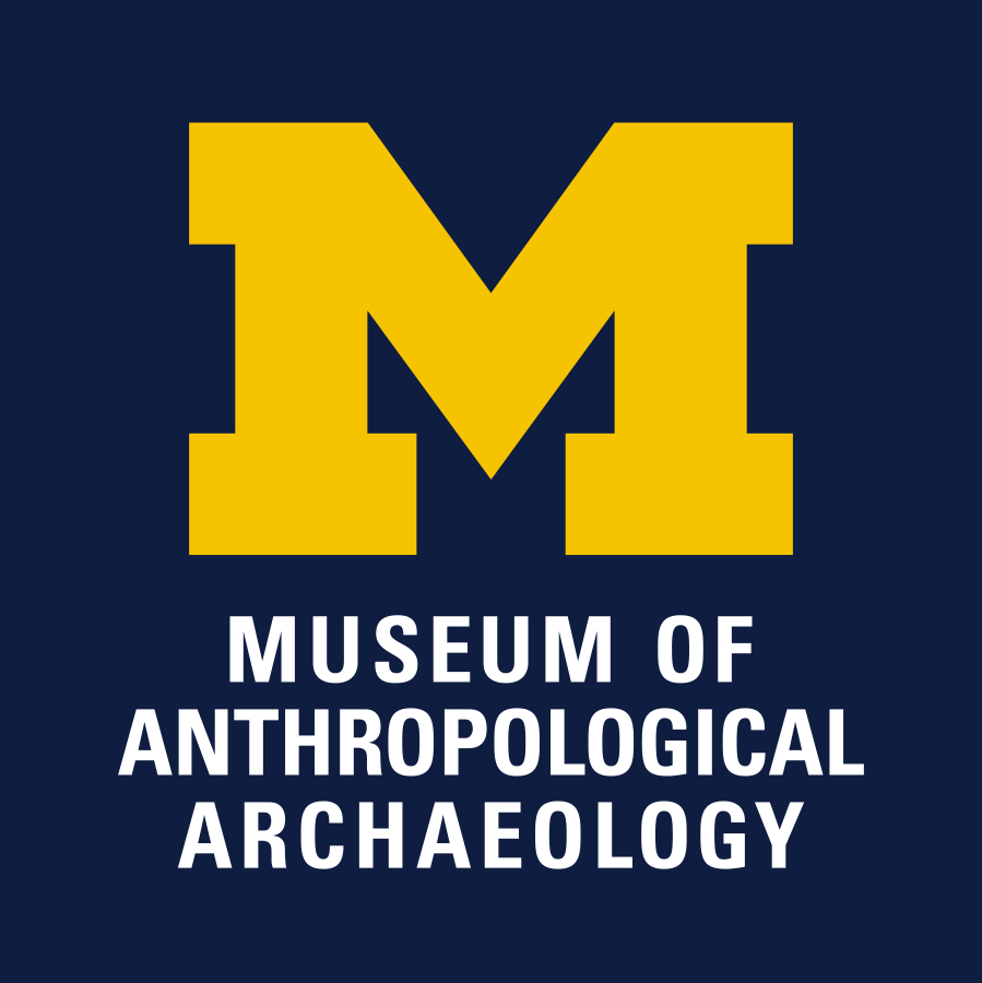 Museum of Anthropological Archaeology